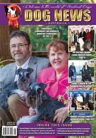 Dog News Magazine
