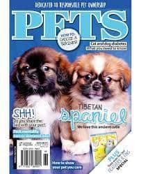 Pets Magazine Australia 2